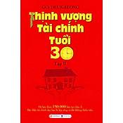 Giá Thịnh Vượng Tài Chính Tuổi 30 (Tập 2)