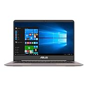 Laptop Asus UX410UA-GV063 Core i5-7200U