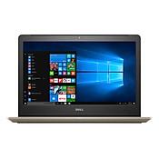 Laptop Dell Vostro V5468 V5468B Core i5-7200U/Win 10