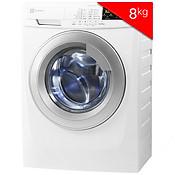 Giá Máy Giặt Cửa Trước Electrolux EWF12843 - DL0700339 (8.0Kg)