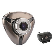 Giá Camera Hành Trình VietMap X11