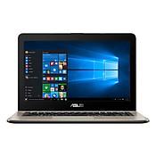 Laptop Asus X441SA-WX020D Celeron N3060
