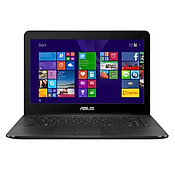 Laptop Asus X454LA-WX292D Core i3-5005U