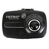 Giá Camera Hành Trình VietMap X9