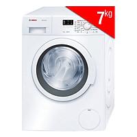 Máy Giặt Cửa Trước Bosch WAK20060SG (7kg)