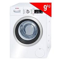 Máy Giặt Cửa Trước Bosch WAW32640EU (9kg)