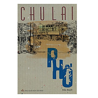 [Download Sách] Phố - Chu Lai