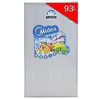 Giá Tủ Lạnh Mini Midea HS122SN (93L)