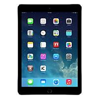 iPad Pro 10.5 inch 512GB Wifi Cellular - Hàng Chính Hãng