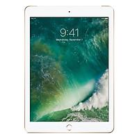 iPad Wifi Cellular 32GB New 2017 - Hàng Chính Hãng