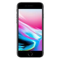 Nơi Bán Apple iPhone 8 Plus 64GB