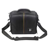 Túi Đựng Máy Ảnh JYC Cho Nikon (Size M)