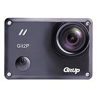 Camera Hành Trình Gitup Git2P Pro - Hàng Chính Hãng