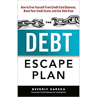 The Debt Escape Plan