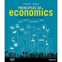Principles Of Econometrics, 2E Australian
