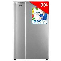 Giá Tủ Lạnh Mini Aqua AQR-95AR (90L) - Bạc