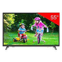 Smart Tivi LED Toshiba 55 inch 55L5650