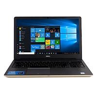 Laptop Dell Vostro 15 5568 70087069