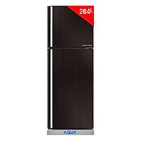 Giá Tủ Lạnh Inverter Aqua AQR-I226BN (204L)