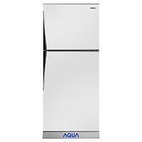 Giá Tủ Lạnh Aqua AQR-S185BN-SN (165L)