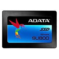 Ổ Cứng SSD ADATA ASU800 256GB
