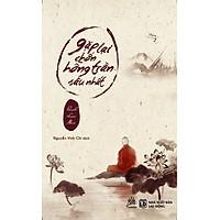 Hình ảnh download sách Gặp Lại Chốn Hồng Trần Sâu Nhất