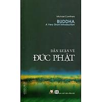 [Download Sách] Dẫn Luận Về Đức Phật