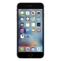 Điện Thoại iPhone 6s Plus 32GB - Hàng Chính Hãng