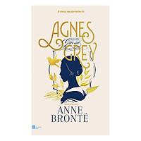 [Download Sách] Người Gia Sư - Agnes Grey