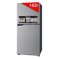 Giá Tủ Lạnh Inverter Panasonic NR-BA178PSVN (152L)