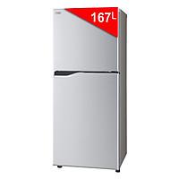 Giá Tủ Lạnh Inverter Panasonic NR-BA188VSVN (167L)