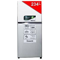Giá Tủ Lạnh Inverter Panasonic NR-BL267VSVN (234L)