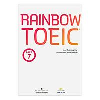 RAINBOW TOEIC 1234 PDF DOWNLOAD
