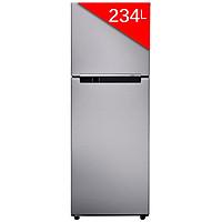 Tủ Lạnh Inverter Samsung RT22FARBDSA (234L) - Xám