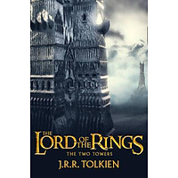 The Two Towers (The Lord Of The Rings)
