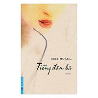 Hình ảnh download sách Tiếng Đàn Bà