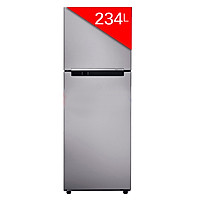 Giá Tủ Lạnh Inverter Samsung RT22HAR4DSA/SV (234L)