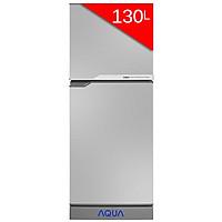 Giá Tủ Lạnh Aqua AQR-145BN (130L) - Bạc