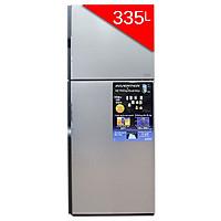 Giá Tủ Lạnh Inverter Hitachi R-V400PGV3 (335L)
