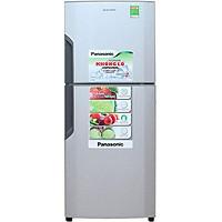 Giá Tủ Lạnh Panasonic NR-BJ186SSVN (167L)