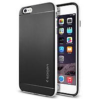 Ốp Lưng iPhone 6s Plus / 6 Plus Spigen Neo Hybrid -...