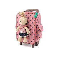 Vali Love Shu Pocket Carrier