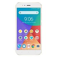 Điện Thoại Xiaomi Mi A1 32GB/4GB - Hàng Chính Hãng
