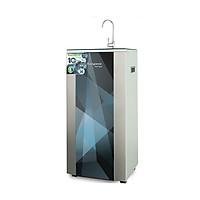 Máy lọc nước Kangaroo Hydrogen Plus KG100HP vỏ tủ VTU