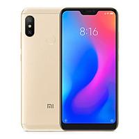 Điện thoại Xiaomi Mi A2 Lite 3GB+32GB