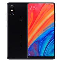 Điện Thoại Xiaomi Mi Mix 2s 128GB/6GB - Hàng Chính...