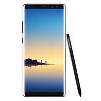 Điện Thoại Samsung Galaxy Note 8 SM-N950U 64GB (Bản Mỹ)...