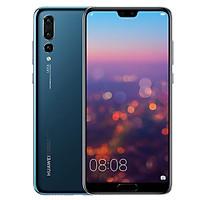 Điện Thoại Huawei P20 Pro - Hàng Chính Hãng
