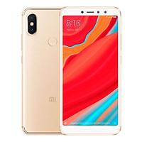 Điện Thoại Xiaomi Redmi S2 (32GB / 3GB) - Hàng Chính Hãng