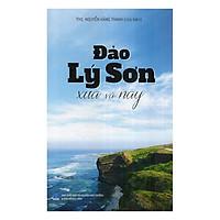 [Download Sách] Đảo Lý Sơn Xưa Và Nay